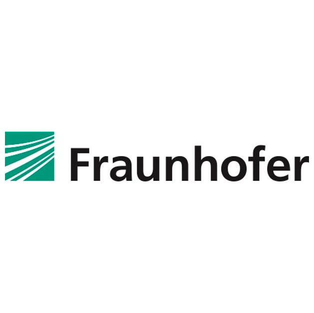 Fraunhofer-Institut FOKUS
