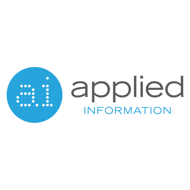 Applied Information