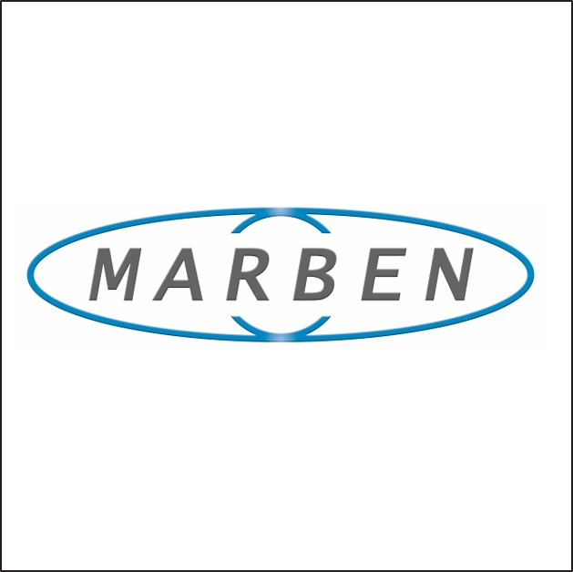 Marben Products