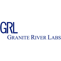 Granite River Labs