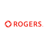 Rogers Communication Canada