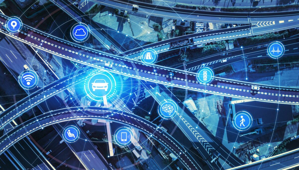 5G Automotive Association Discusses the Acceleration of 5G Deployment on European Roads at MCW Barcelona 2021