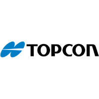 Topcon Positioning Group